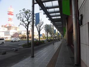 丸ノ内商店街