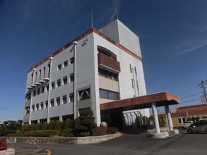 鈴鹿商工会議所